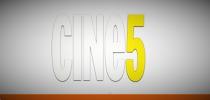 Cine5 Tv izle