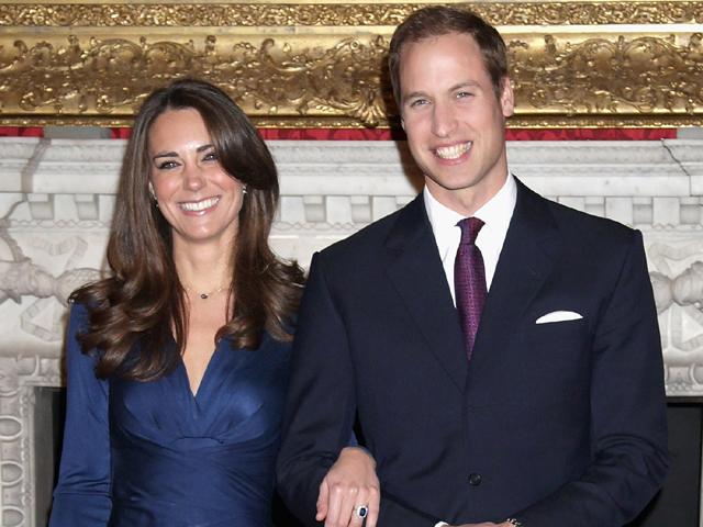royal wedding william kate