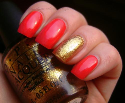 NOTD: Goldeneye