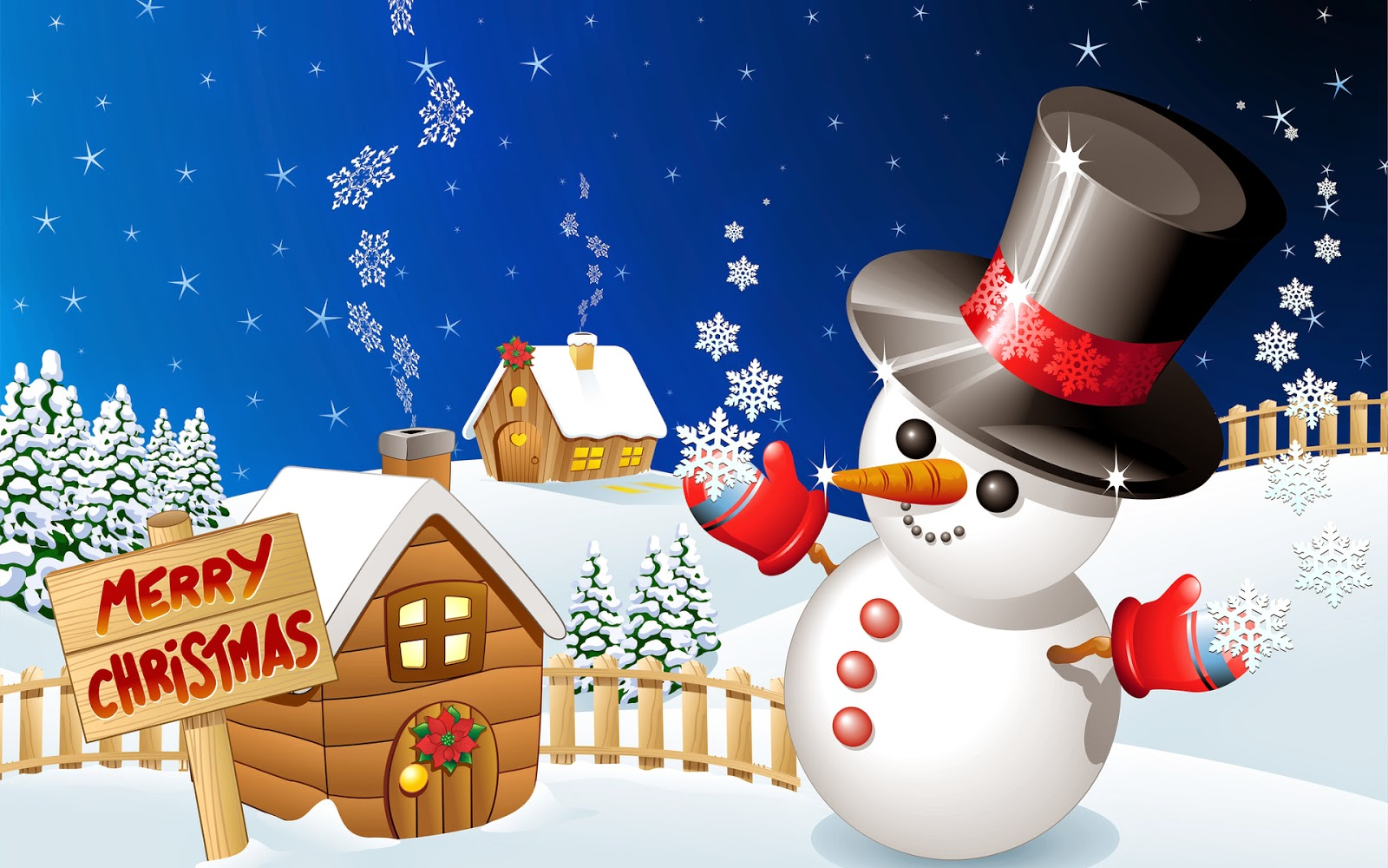 Christmas snowman cartoon drawings template images for