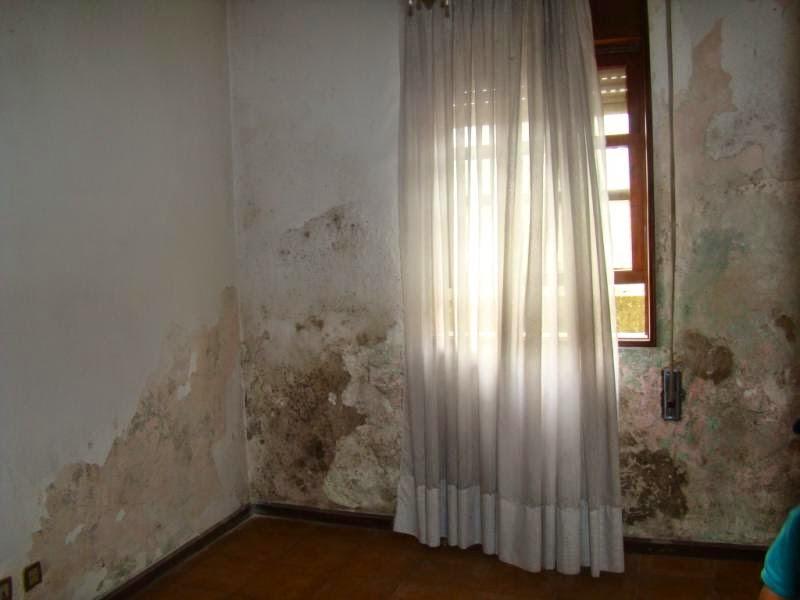 elimina o de humidades ascendente. Black Bedroom Furniture Sets. Home Design Ideas
