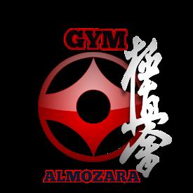 GYM ALMOZARA