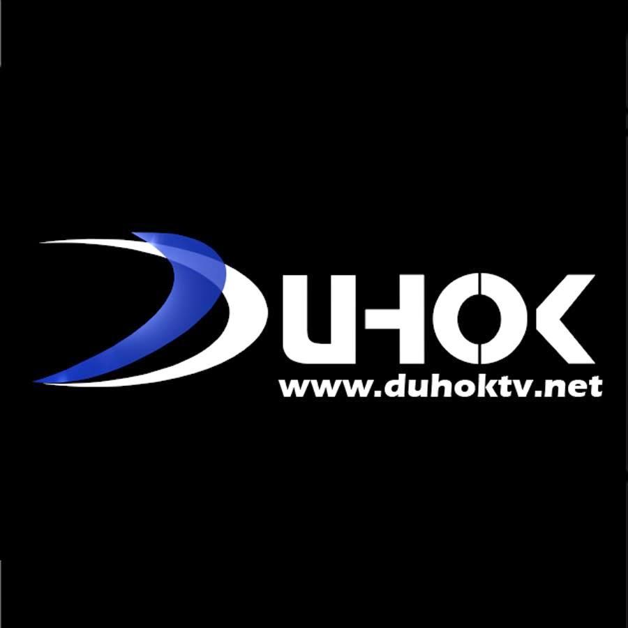 شرح استقبال قناة  DUHOK HD دهوك على قمر NSS 57°E