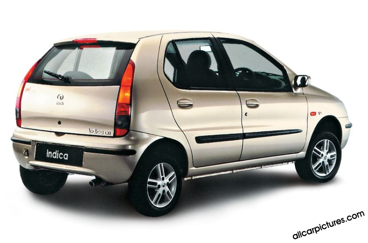 What S The Cheapest Car To Buy