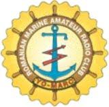 Romanian Marine Amateur Radioclub