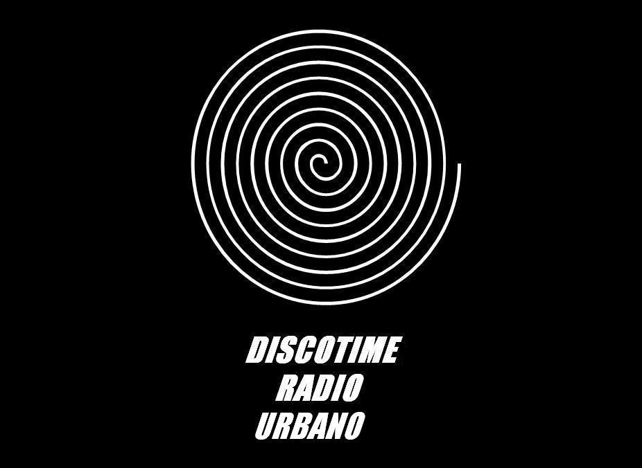 DISCOTIME RADIO URBANO RADIO ONLINE