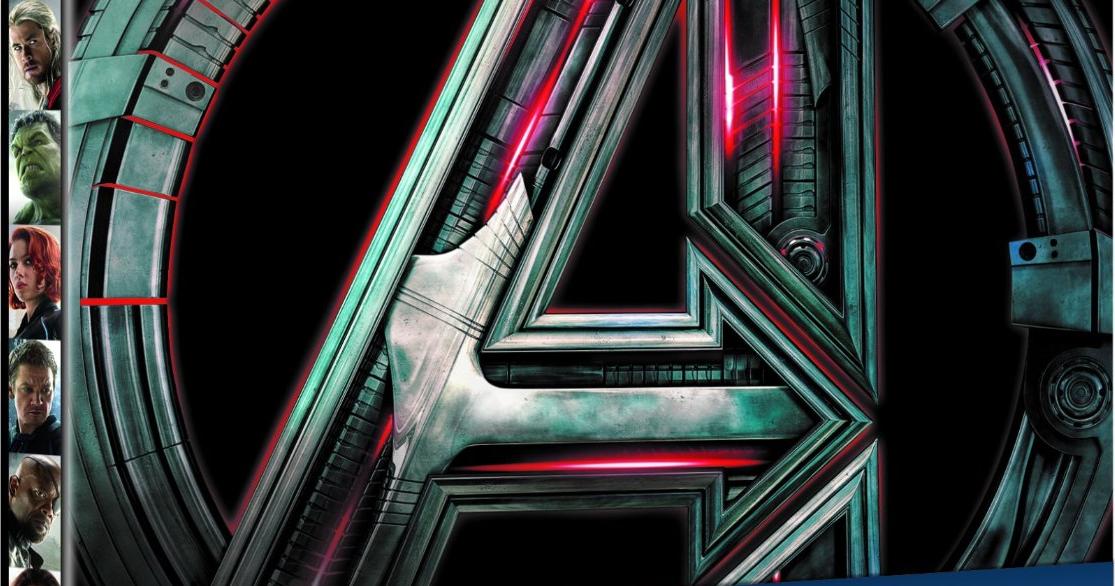 Avengers: Age of Ultron subtitles |   subtitles