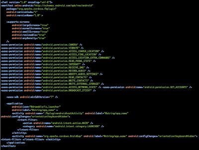 Cara Install Phonegap di Eclipse dan Titanium Studio Android