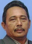 Guru Kesusasteraan Melayu Komunikatif