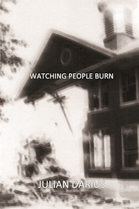 Watching People Burn