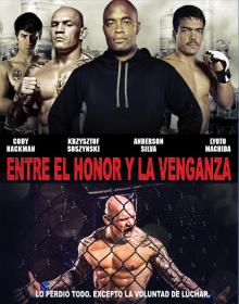 Entre El Honor Y La Venganza en Español Latino