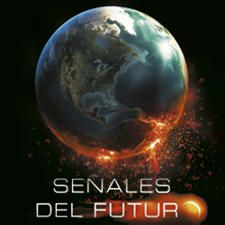 Especial fin del Mundo: películas apocalípticas - Señales del Futuro