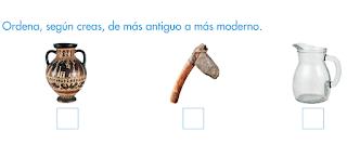 http://www.primerodecarlos.com/SEGUNDO_PRIMARIA/mayo/Unidad5-3/actividades/una_una/cono/historia.swf