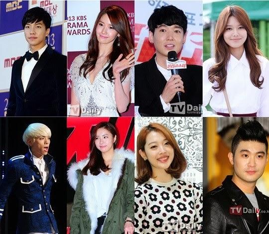 Is jonghyun still dating shin se kyung