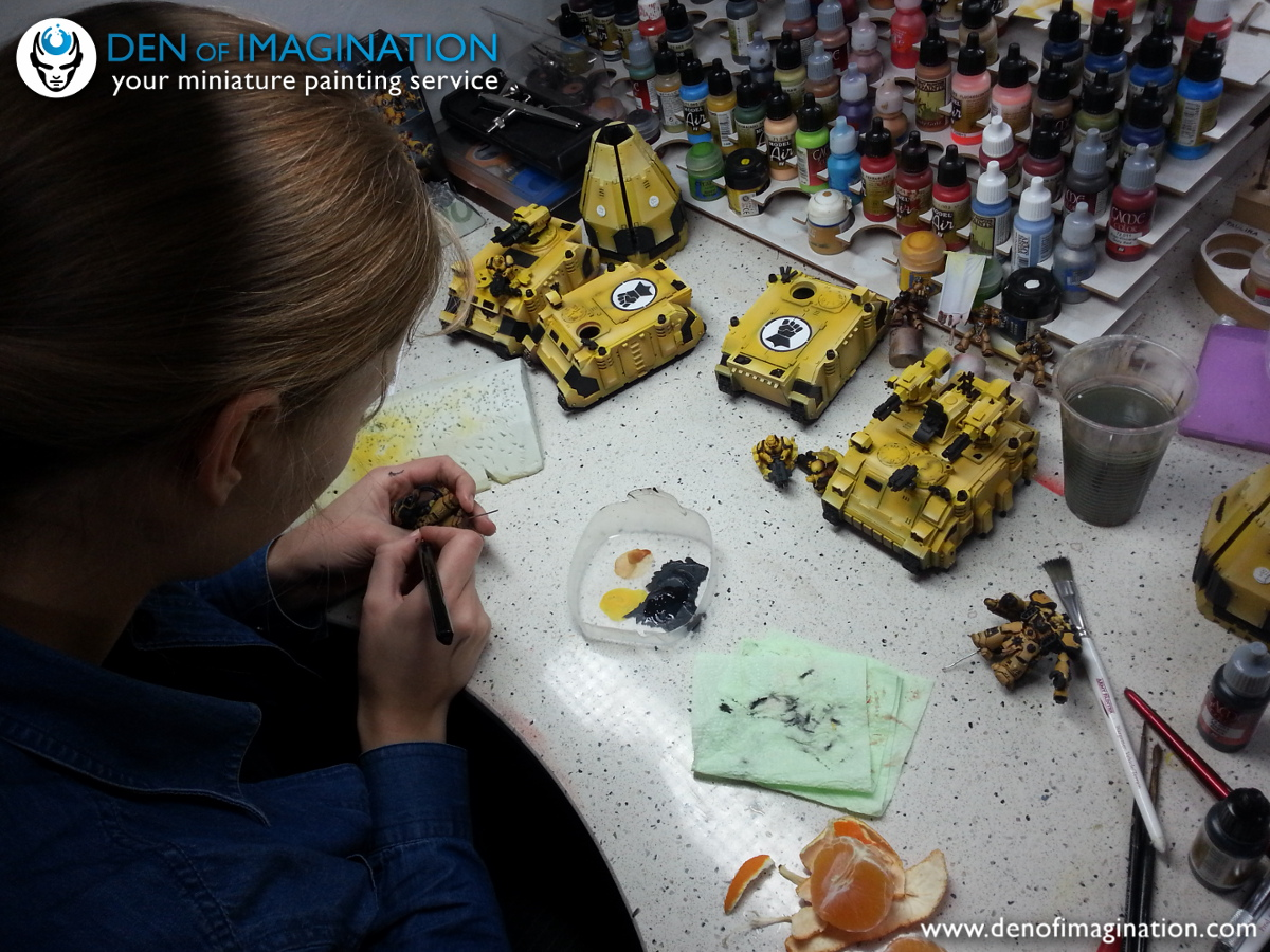 Blog Work Peak Atlas Esr 70 Incircuit Capacitor Tester Nightfall We Had Chilled With The Chilling Wargamers Check It Out