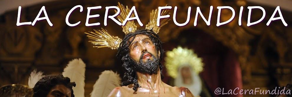 La Cera Fundida - Sevilla -