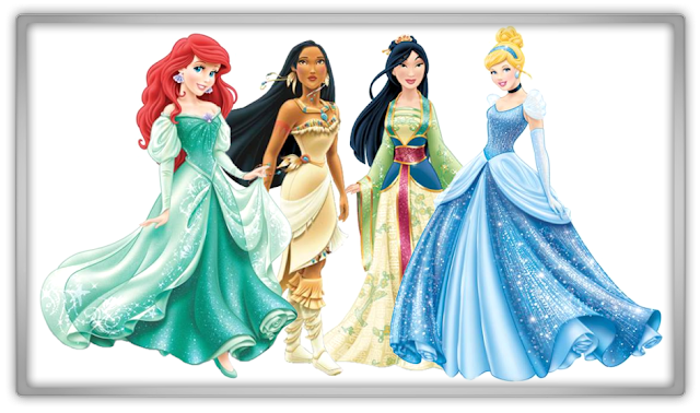 A Cinderella story with Ciaté paint pots vernis a angles PP026 mines a mocha PP067 regatta PP029 gold digga haul review blog beauty nails polish nail fairytale