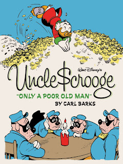 uncle-scrooge-fantagraphics.jpg