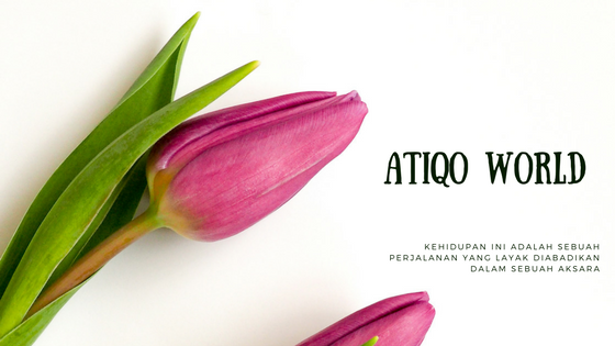 Atiqo World