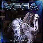 Vega - Stereo Messiah
