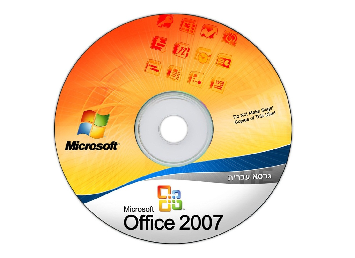 Image Result For Microsoft Office Pro Download Crack Exe