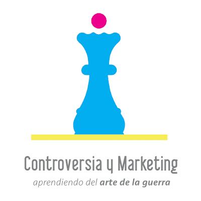 Idearemos - Creatividad - Social Media Panamá - Agencia Social Media Panamá - Redes Sociales Panamá - Marketing