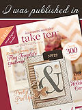Take ten - Autumn 2013