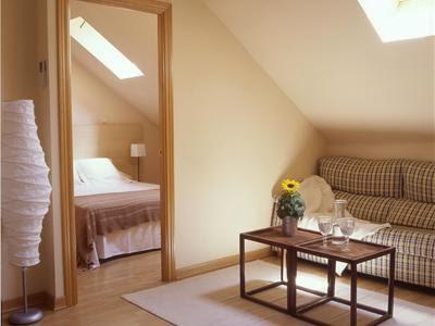 Vivienda madrid noticias madrid los apartamentos temporarios mas baratos de madrid en alquiler - Alquiler por meses madrid ...