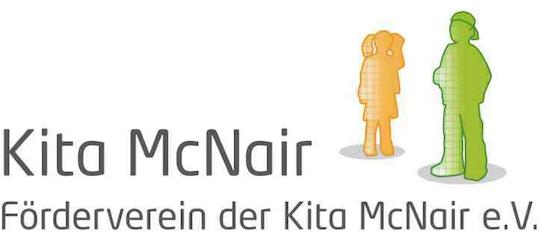 Förderverein der Kita McNair e.V.