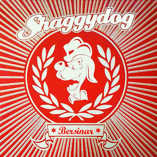 Shaggydog - Bersinar on iTunes
