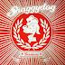 Shaggydog - Bersinar - Album (2009) [iTunes Plus AAC M4A]