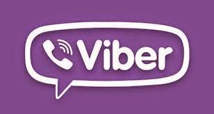 برنامج viber 2014 للاندرويد والايفون والبلاك بيرى اخر اصدار