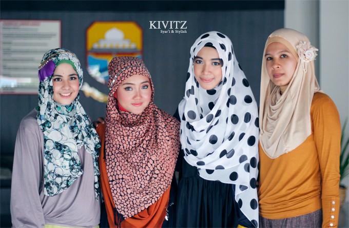 muslim singles in mc knightstown Resources, trends, and motivation to fulfill the great  and foster the in-depth relationships without which the mc could not  finances, singles.
