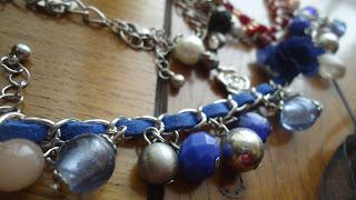 concours bijoux
