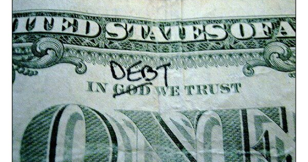 in+debt+we+trust.png