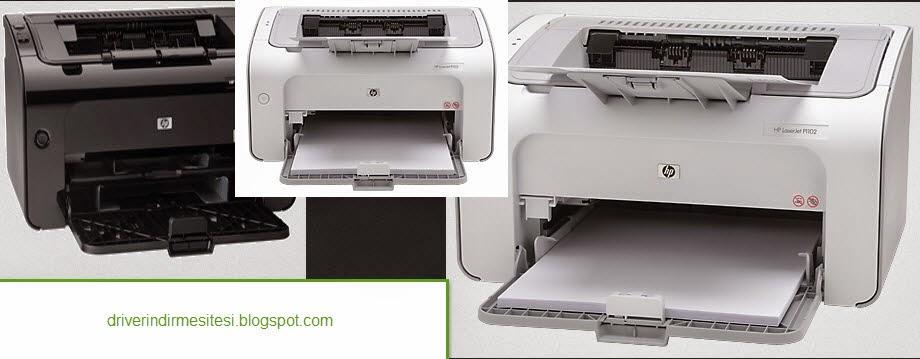 HP Laserjet P1005 Toners - Altijd de Goedkoopste Online - 123inkt.nl
