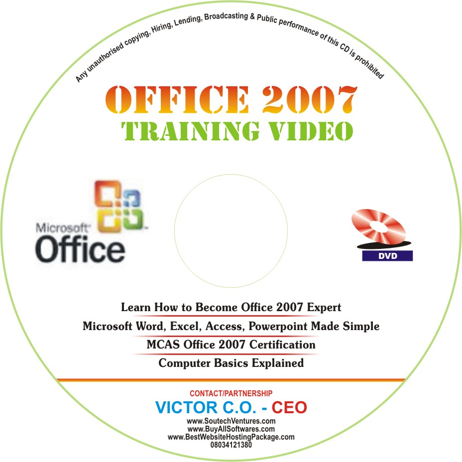 Soutech ventures limited training videos soutech ventures click here to contact us xflitez Image collections