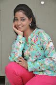 Aishwarya photo shoot gallery-thumbnail-18
