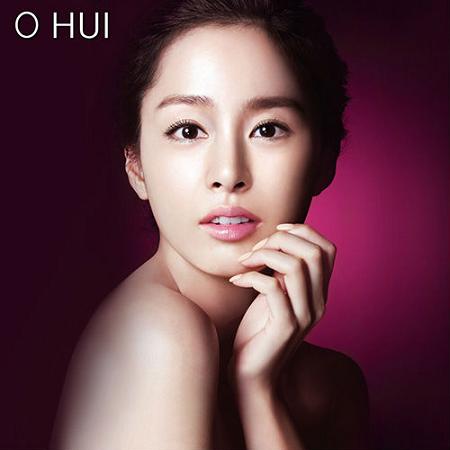 My Pham Ohui Han Quoc Ohui Vietnam 2