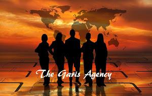 The Garis Agency