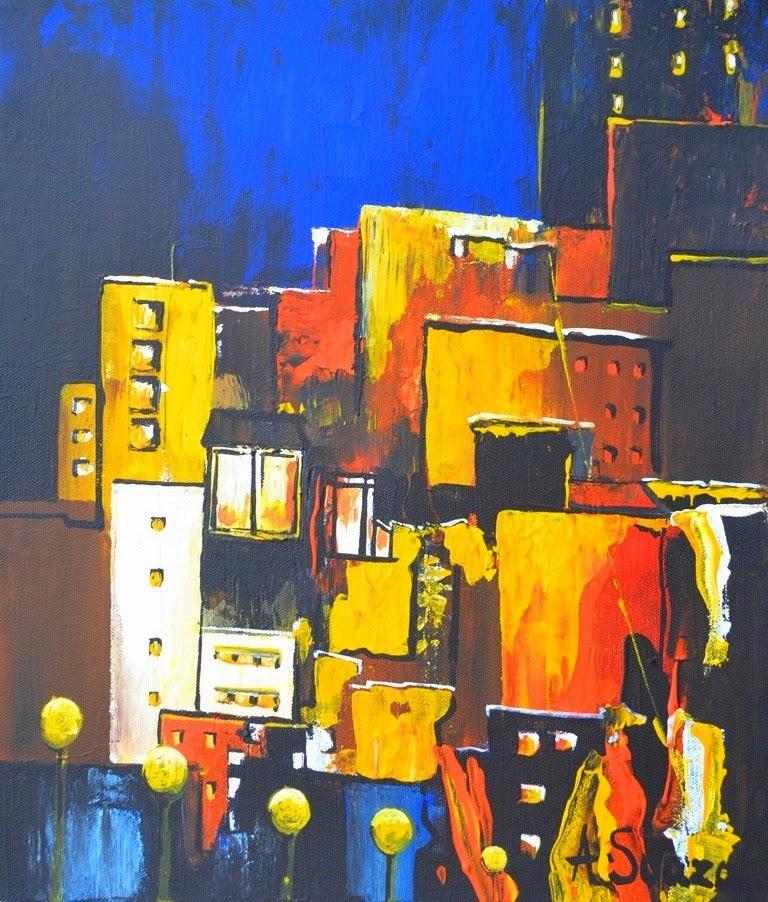 abstractos-modernos-oleos-paisajes