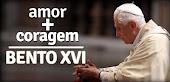 Especial Renuncia de Bento XVI