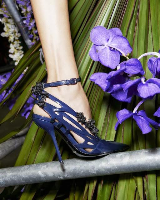 Dior-TrendAlartSS2014-elblogdepatricia-calzatura-shoes-zapatos-calzado-scarpe