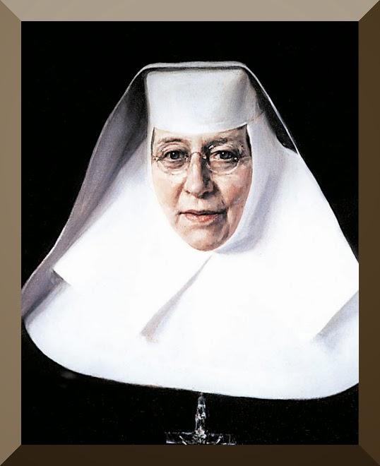 Saint Katharine Drexel,jpg
