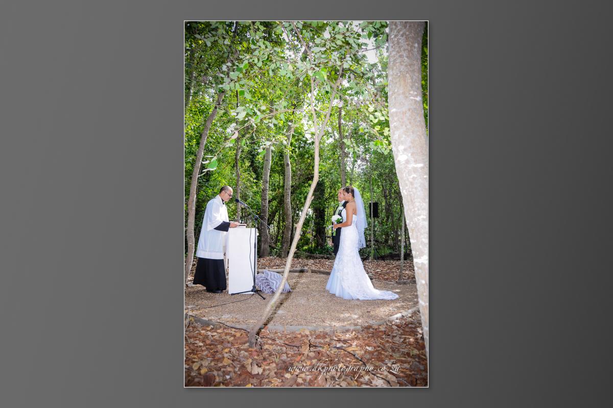 DK Photography DVD+slideshow-156 Cleo & Heinrich's Wedding in D'Aria, Durbanville  Cape Town Wedding photographer