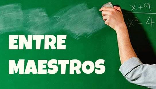 Entre Maestros - La película - Una experiencia educativa sin precedentes - Official Website - BenjaminMadeira