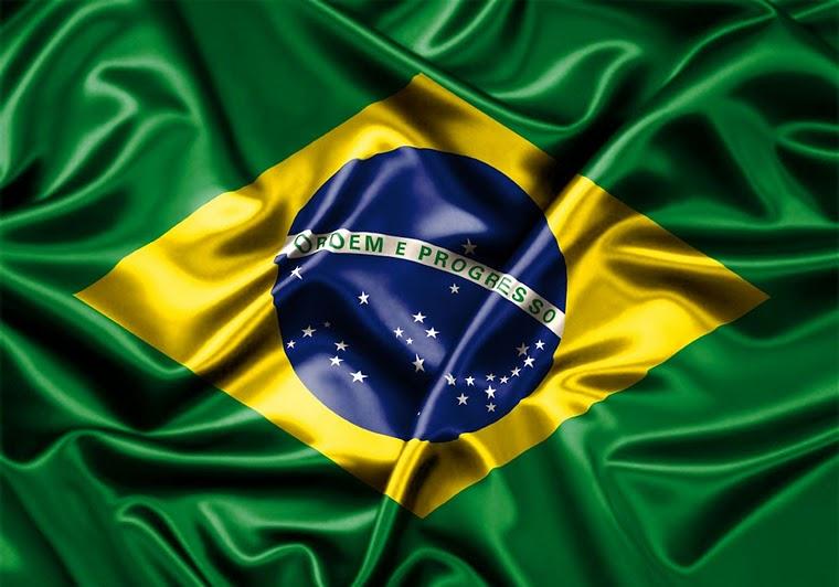 Brasil de Todos