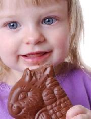 Diabetes en el niño