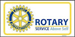 MORE ROTARY INFORMATION