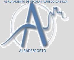 Albadesporto